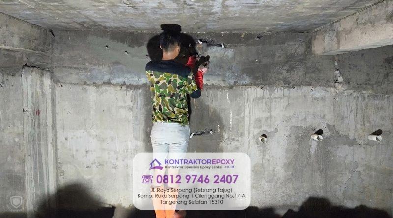 """jasa injeksi beton bergaransi Cilacap"""" height="""