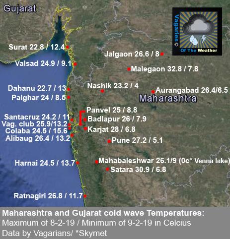 bilaspur map, himachal pradesh map, courtallam map, bijapur map, daman map, bareilly map, sasaram map, gwalior map, agumbe map, dhar city map, lakhimpur kheri map, ullal map, anjuna beach map, sira map, sonamarg map, panhala fort map, sangli map, una map, sonagachi map, khanna map, on satara map game