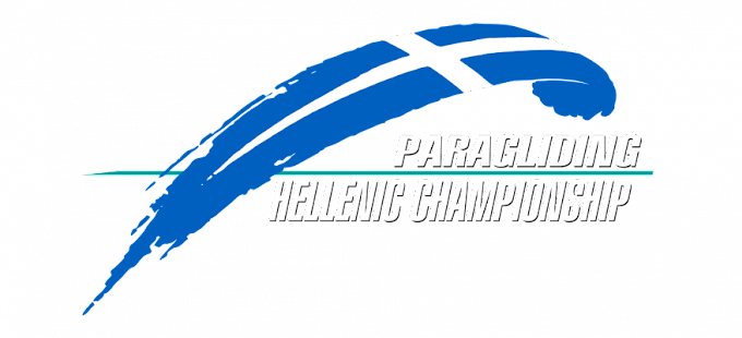 Paramythia Open 2021! Greek Paragliding Championship- 2nd leg!