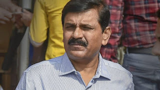 cbi-additional-director-rao-removed-from-his-post