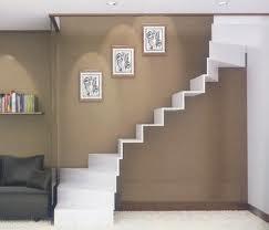 desain+tangga+minimalis