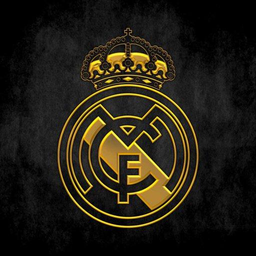 خطة ريال مدريد لتخفيض رواتب اللاعبين