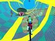 Jugar Underwater Cycling