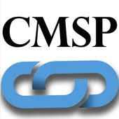 CMSP Live Media APK latest V6.1 for Android - Download
