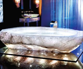 rose-quartz-bathtub