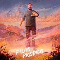 Fernandinho – Ao Primeiro Amor