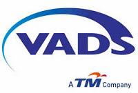lowongan kerja call center PT. VADS Indonesia