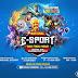 Pemprov Jateng Gelar E-sport Mobile Legend Berhadiah Rp30 Juta