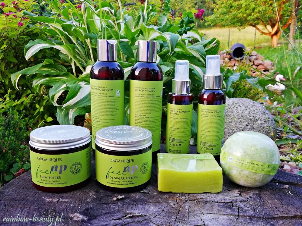 organique-feel-up-terapia-energetyzujaca-kosmetyki-na-lato