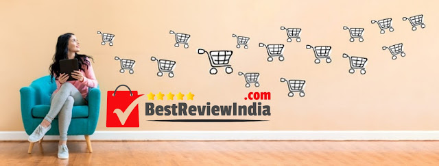 Best Product Review Website in India