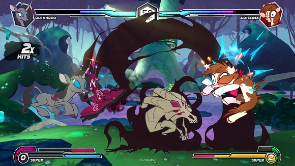 thems-fightin-herds-pc-screenshot-4
