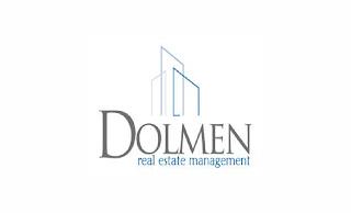 Dolmen Real Estate Management Jobs 2021 – Latest Jobs in Pakistan 2021