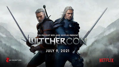 The Witcher Season 2 Release Date In India ! The Witcher Season 2 Cast, Release Date Watch Online.