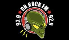 Doctor Rock FM 92.9