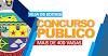 Concurso no RJ conta com 481 vagas para Fundamental e Médio! Até R$1.730,00 mensais
