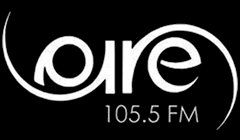 Aire de Traslasierra 105.5 FM