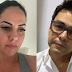 Após ser gravemente acusada, noiva do sertanejo Zezé di Camargo se pronuncia