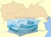 Ημαθία: Επιστροφή στην... λίστα των νομών με κρούσματα - Τι αναφέρει ο ΕΟΔΥ την Κυριακή (3/1)