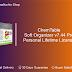 Original ChemTable Soft Organizer v7.44 Pro Personal Lifetime License
