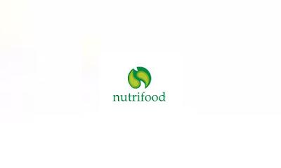 Lowongan Kerja PT Nutrifood Indonesia Terbaru 2020