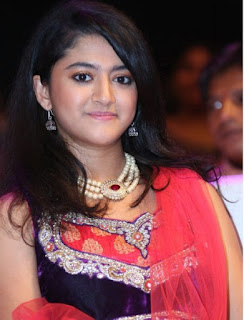 shriya sharma latest stills 3