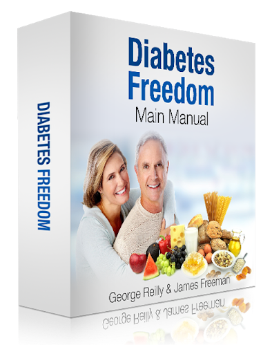 diabetes symptoms,diabetes type 2 treatment,diabetic neuropathy,diabetes medicine,diabetes medications,diabetes treatment,diabetes pregnancy,type 1 diabetes treatment,diabetes keto,diabetes care,diabetes foot care,diabetes smoothie,diabetes weight loss,diabetes leg pain,diabetes exercise,diabetes healthy food,diabetes and heart disease