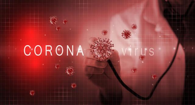 Cara-Pencegahan-Virus-Corona-dan-Negara-yang-Menjalankan-Lockdown