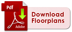 Download City Gate Floor Plan