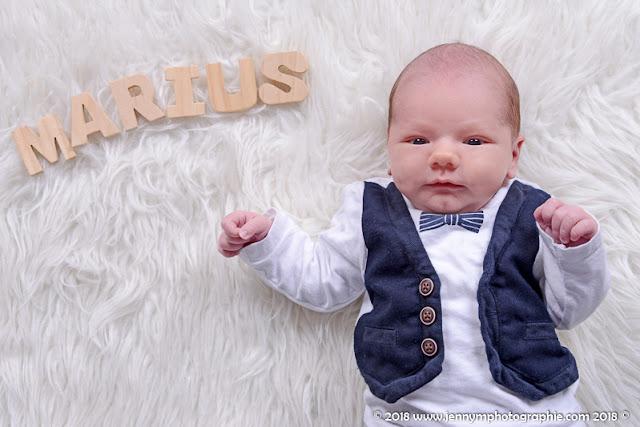 portraits nouveau né naissance famille studio vendée 85