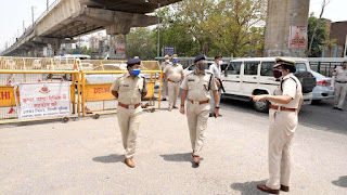lock-down-extend-in-delhi