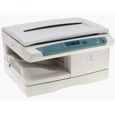 Xerox XD100 Driver Downloads