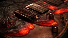 Tips Belajar Gitar kidal untuk Pemula