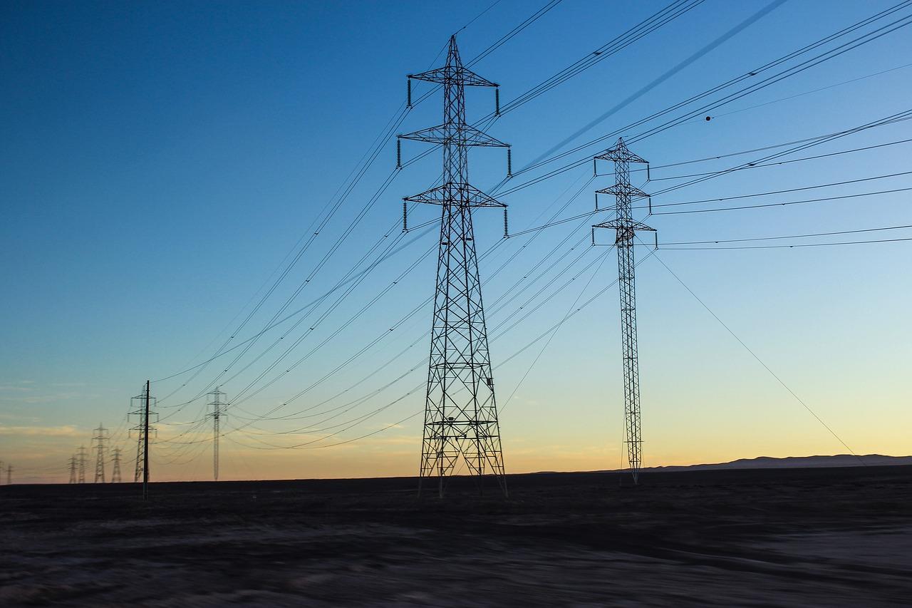 Cara menambah daya listrik PLN offline dan online