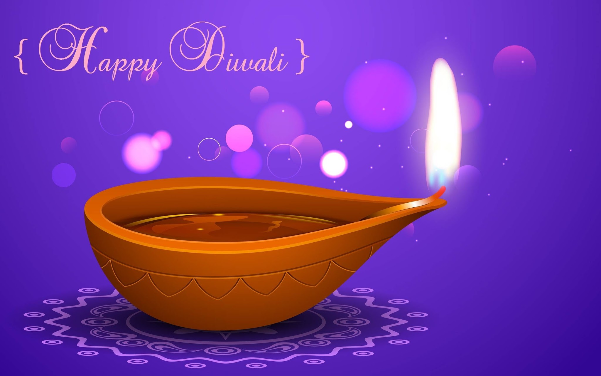 Diwali Pictures