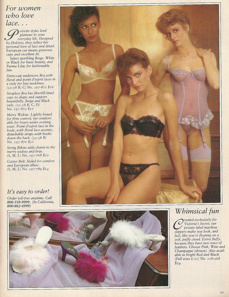 Mens Fashion Order Catalogue