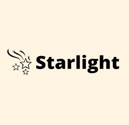 Starlight Apparel