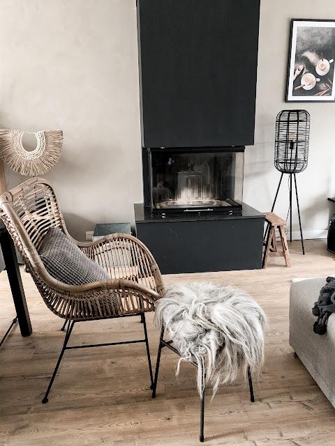 Houtlook PVC vloeren! 2 instagrammers vertellen je wat ze van hun PVC vloer vinden!