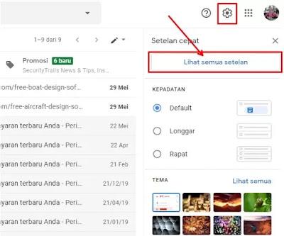 Cara Mengganti Nama di Email Gmail-1