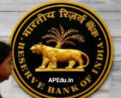 RBI Hikes Limit for Contactless Card Transaction to Rs 5000 Know Details