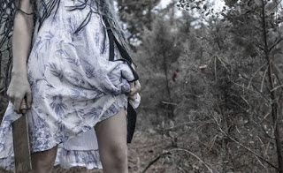 Gadis NTT Penikam Sepupu yang P*rkosa Dia, Dijerat Pembunuhan Berencana