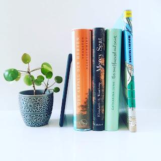 Bestseller Romane Thriller Buchbesprechungen Neuerscheinungen
