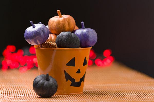 Octubre-hogar-Halloween-tips-Decoracion