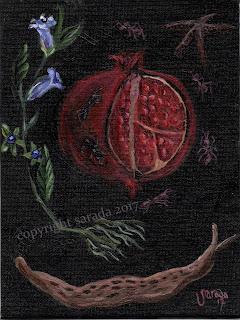 https://www.etsy.com/listing/548979245/pomegranate-with-slugants-and-belladonna?ref=shop_home_active_7