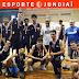 Joguinhos: Basquete masculino de Jundiaí termina em 3º lugar