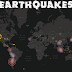 Visualizing Earthquakes