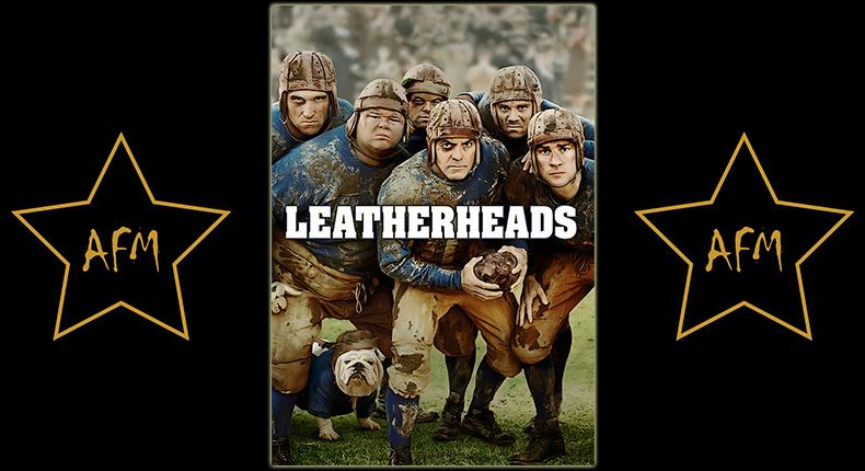 leatherheads-ein-verlockendes-spiel
