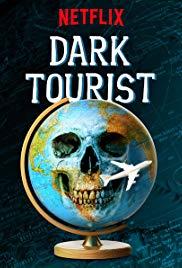 ver serie Dark Tourist (2018) online