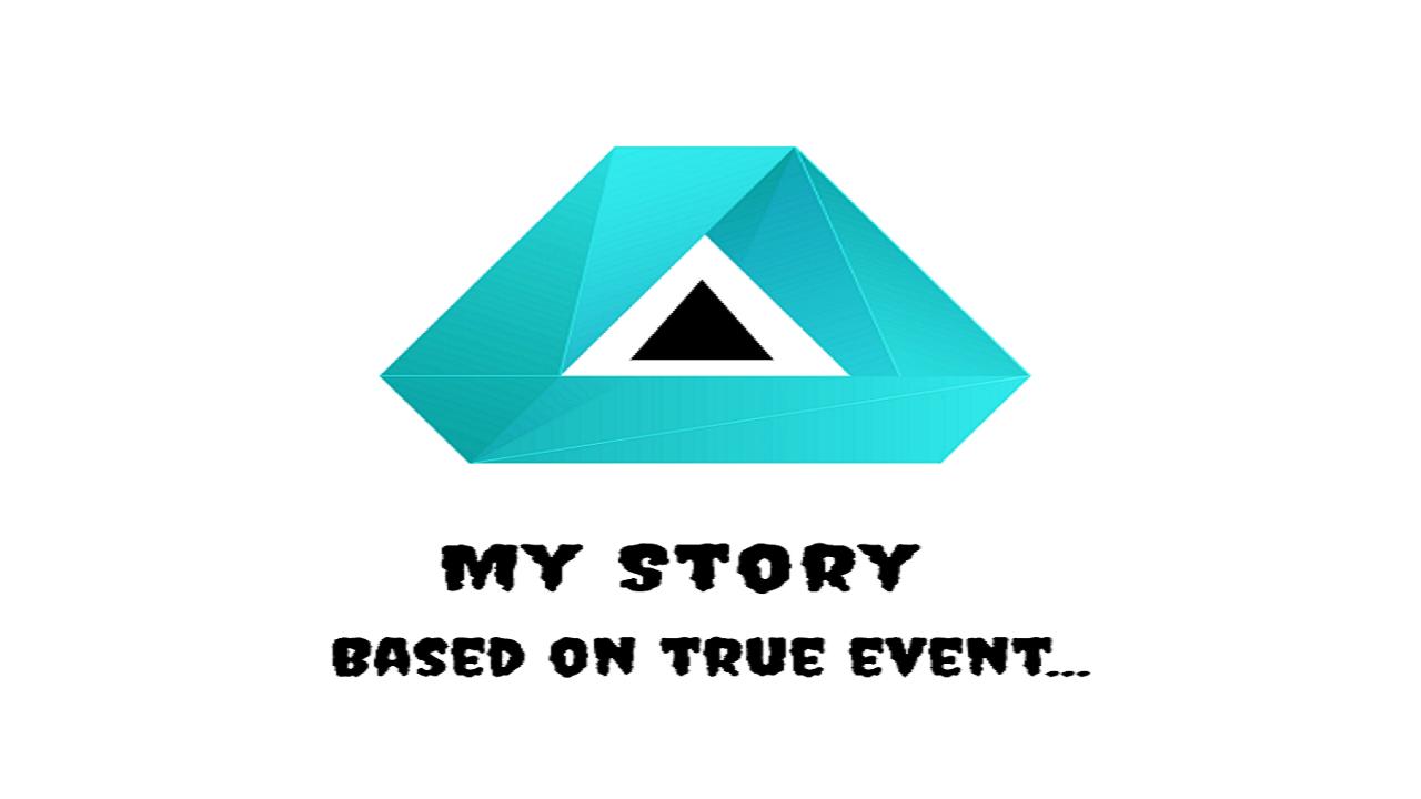 My Story.... सच्ची कहानियाँ