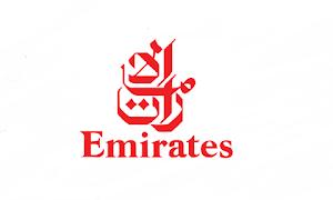 Emirates Career Opportunity 2021 – Dnata Career Opportunity – 2021 – Emirates Airline – emirates.com – What is an Emirate – Emirates Airways – Online Apply – www.emiratesgroupcareers.com