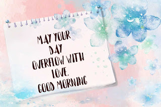 BEST GOOD MORNING WISHES FOR FRIENDS